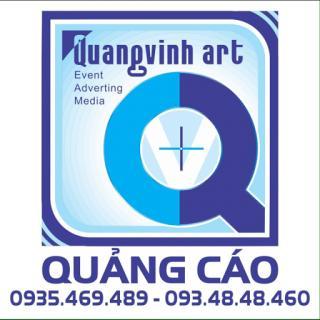 PHAM LE QUANG VINH